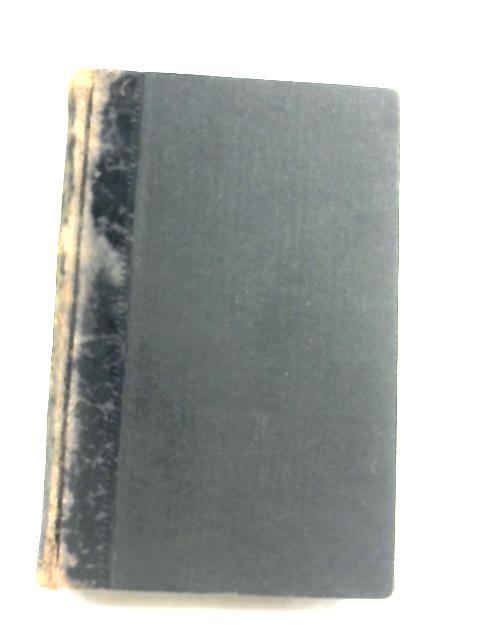 Les Koumiassine: Vol I By Henry Greville