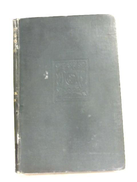 Gynecological Diagnosis and Pathology by A. H. F. Barbour & B. P. Watson