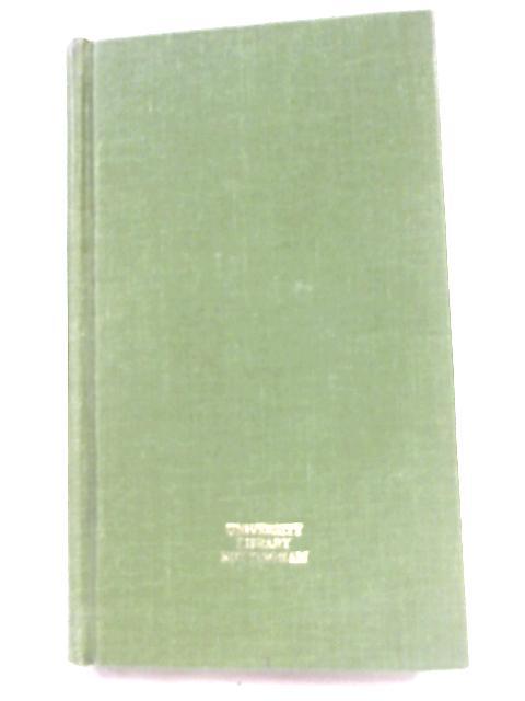 Literatura Española Siglo XX by Pedro Salinas