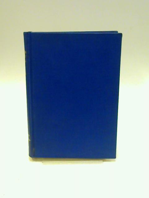 Introduccion a la Literatura Medieval Espanola By Francisco Lopesz Estrada