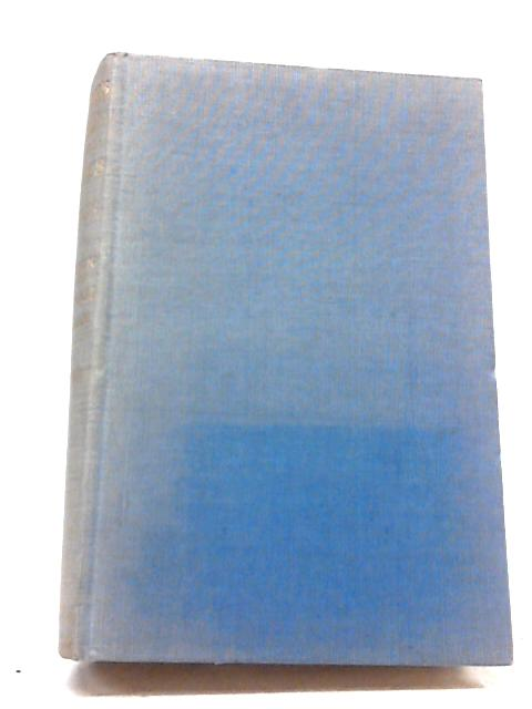 Hutchinson's Food and the Principles of Dietetics By Mottram, V. H., George Graham