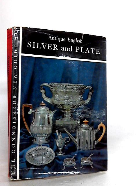 Silver and Plate By RAMSEY