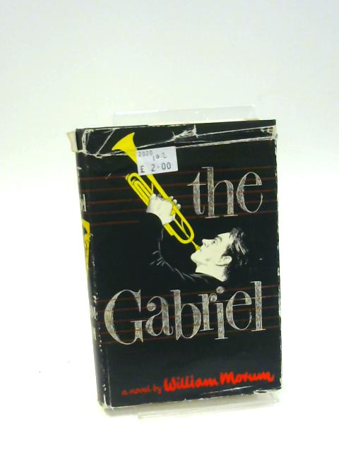 The Gabriel By MORUM, William