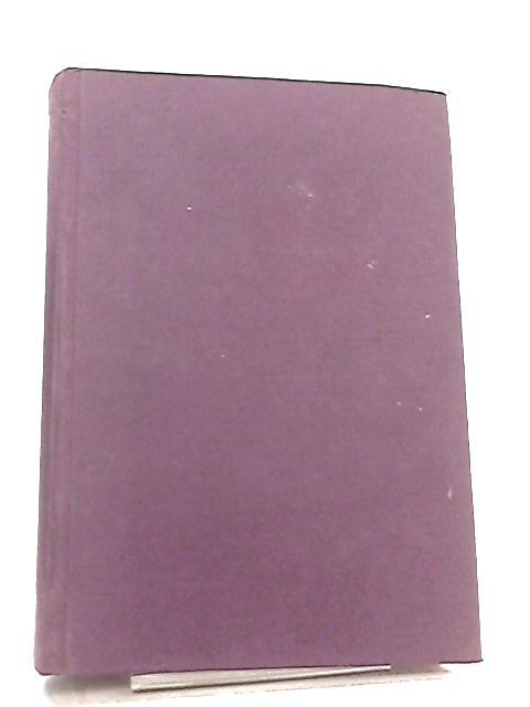 The World's Great Books - Third Volume By Arthur Mee & J. A. Hammerton