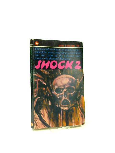 Shock II by Richard Matheson