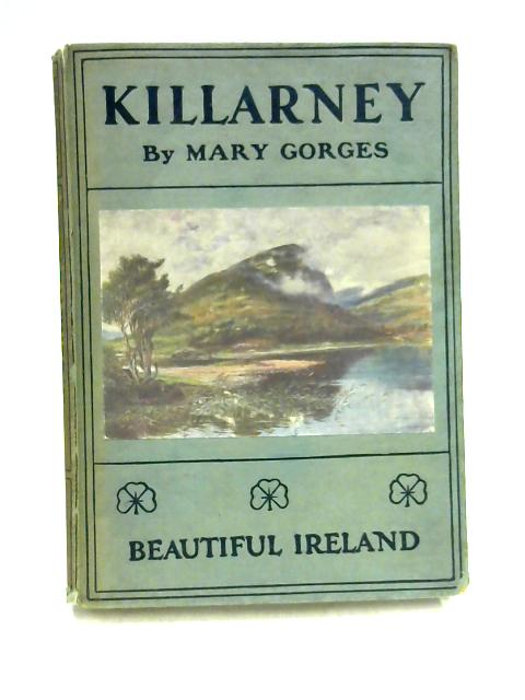 Killarney by Mary Gorges