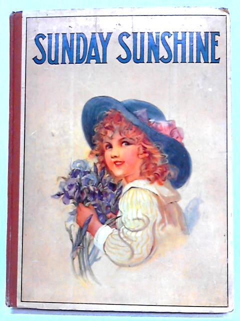 Sunday Sunshine by Catherine Shaw