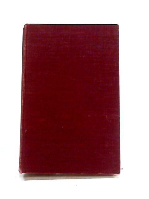 De La Salle: Meditations By W.J. Battersby (Ed)