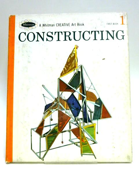 Constructing by E.E. Saunders