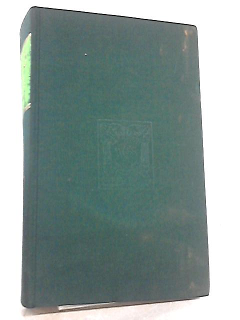 Scottish Current Law Year Book 1979 by G. R. Thomson