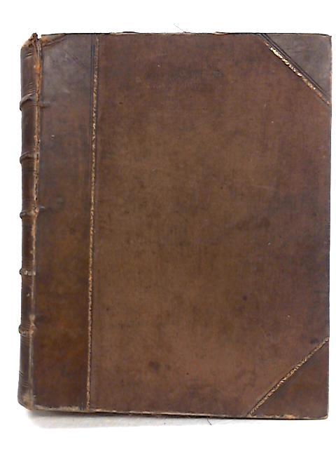 Taith Y Pererin a Gweithiau Eraill by John Bunyan