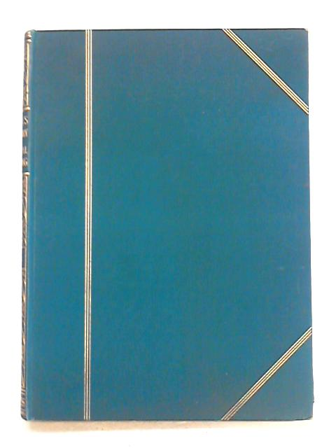 Cassell's Dictionary of Practical Gardening: Vol II by W.P. Wright (ed)