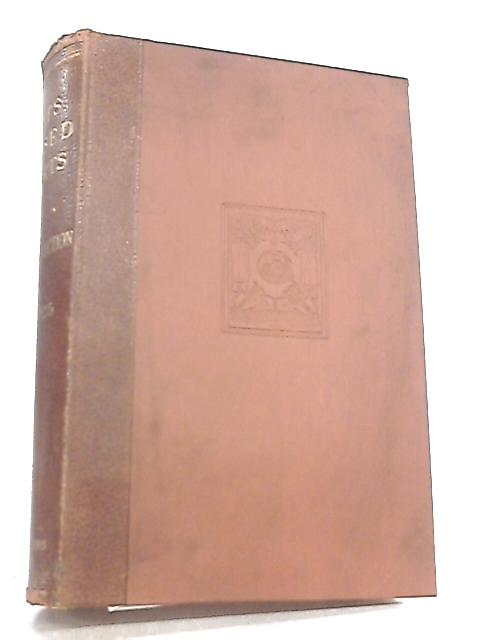 The Scots Revised Reports, Faculty Collection Vol II, 1815 to 1825 By Anon