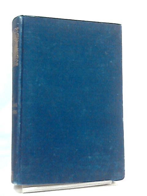 Astoria, Bracebridge Hall and Crayon Papers by Washington Irving