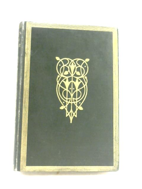 Cobbett'S English Grammar by William Cobbett