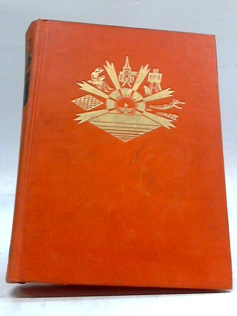 The Modern Children''s Library of Knowledge: Book 6, The School Companion By Blyton et al