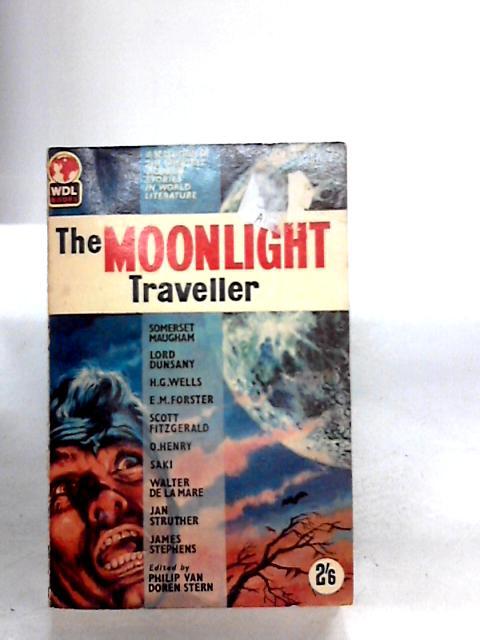 Moonlight Traveller By Stern, Philip VD