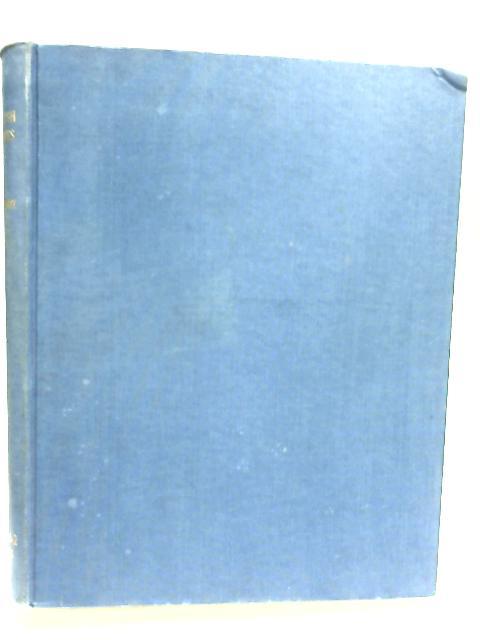English Ivories by M. H. Longhurst