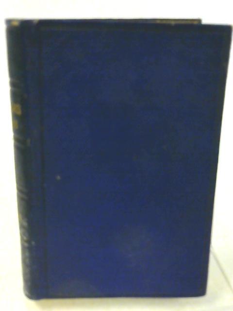 The Works of Shakespeare Volume VI (of 12): Hamlet, King John, Richard II by Shakespeare