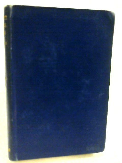 Tennyson's Poetical Works Volume VIII Idylls of the King by Tennyson