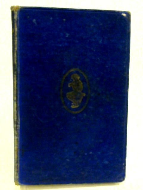 Lyra Heroica: a Book of Verse for Boys by Henley, William Ernest (selected by)