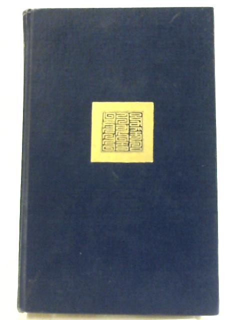 The Religion of Tibet (Oxford Reprints) by Bell, Sir Charles