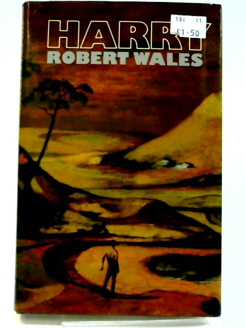 Harry by Wales, Robert