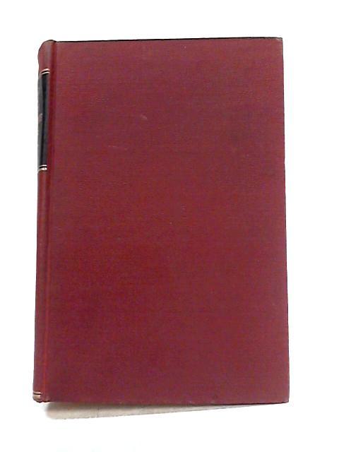 A Manual of the Common Invertebrate Animals by Henry Sherring Pratt