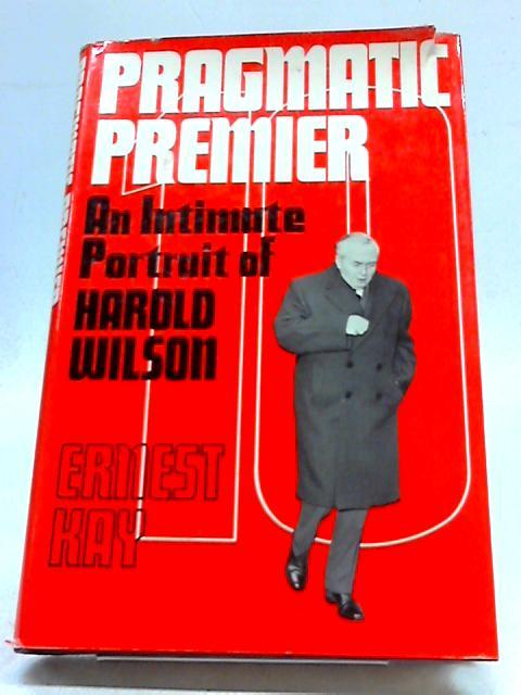 Pragmatic Premier By E, Kay