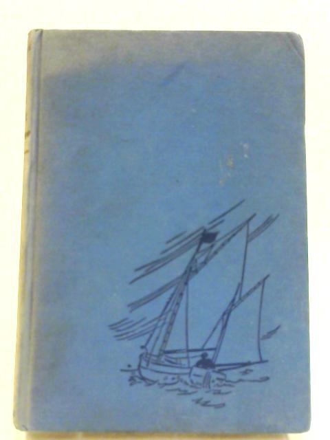 The Boat Seekers by Pardoe, Margot