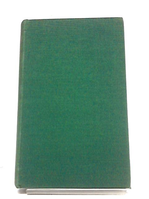 The Sleeper Awakes: Collins Classics 691 by H.G. Wells