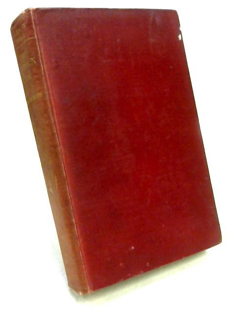 The Molineux Case by Samuel Klaus