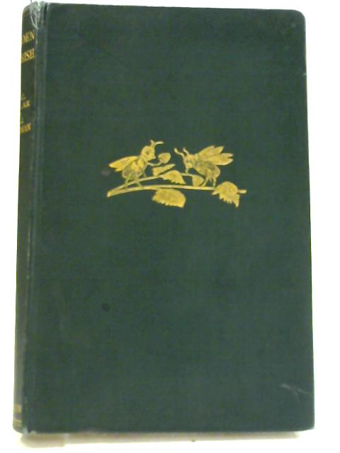 Garden Rubbish and Other Country Bumps. by Sellar, W. C. & R. J. Yeatman.