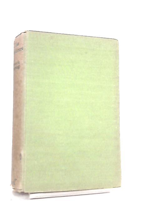 The Slanderers by Warwick Deeping