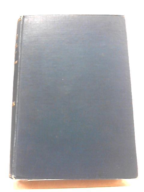 Aeneid Of Virgil by J.Conington