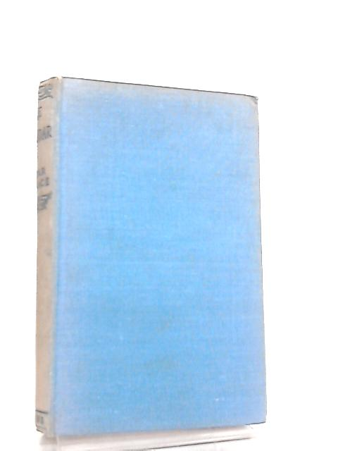 The Calendar by Edgar Wallace