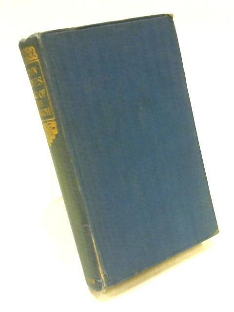 John Boyes: King of the Wa-Kikuyu by Ed. by G.W.L. Bulpett