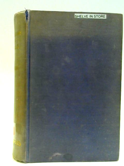 Shepherds Of Britain, Scenes From Shepherd Life Past And Present, by Gosset, Adelaide L. J.