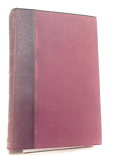 The Historians History of the World Volume I & II By Henry Smith Williams