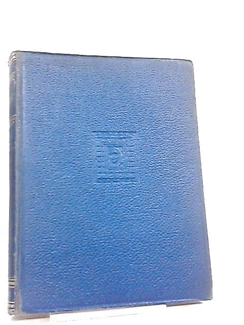 Progressive Catering Volume I by J. J. Morel
