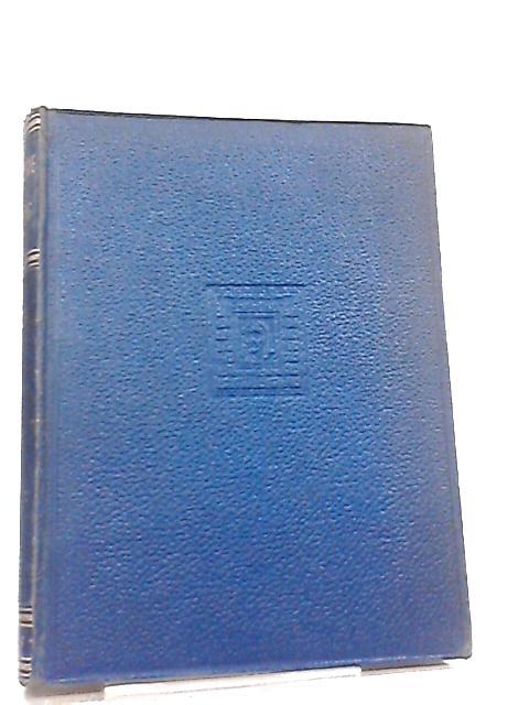 Progressive Catering Volume III by J. J. Morel