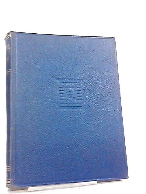Progressive Catering Volume II by J. J. Morel