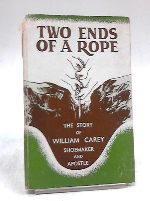 Two Ends of a Rope By David Kyles