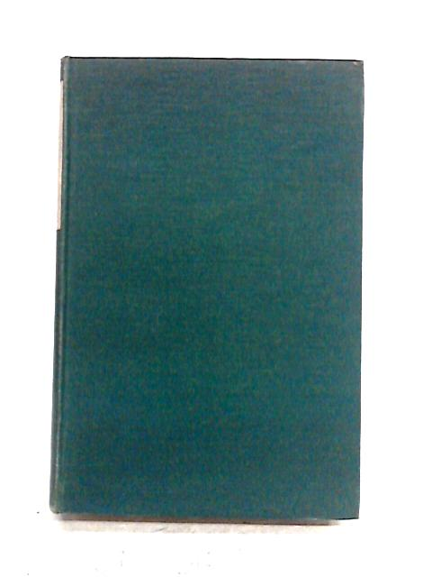 A Journey to the Western Islands of Scotland in 1773 by Samuel Johnson