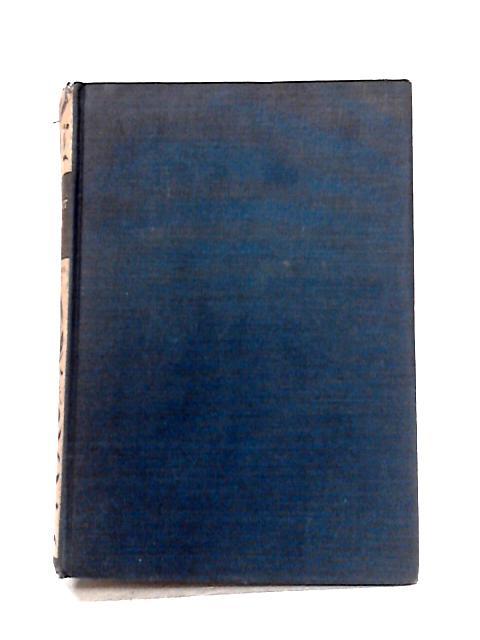 The W. Somerset Maugham Sampler by J. Weidman (ed)