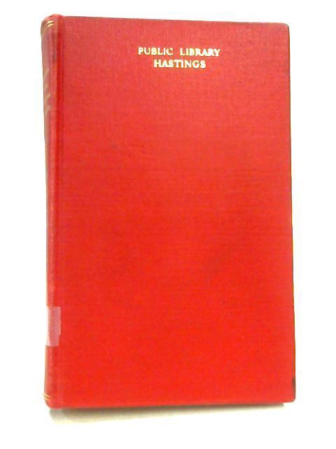 Genealogisches Handbuch der Europaischen Staatengeschichte by Ottokar Lorenz