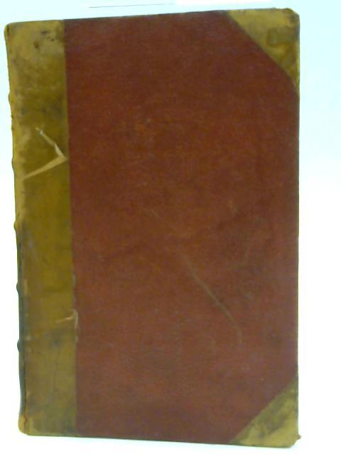 Lady Lees Widowhood volume 1 by Edward Bruce Hamley