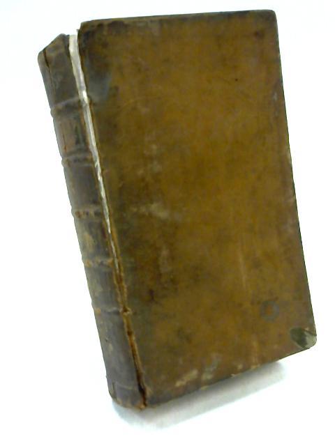 The Works of James Hervey Volume 3 by James Hervey