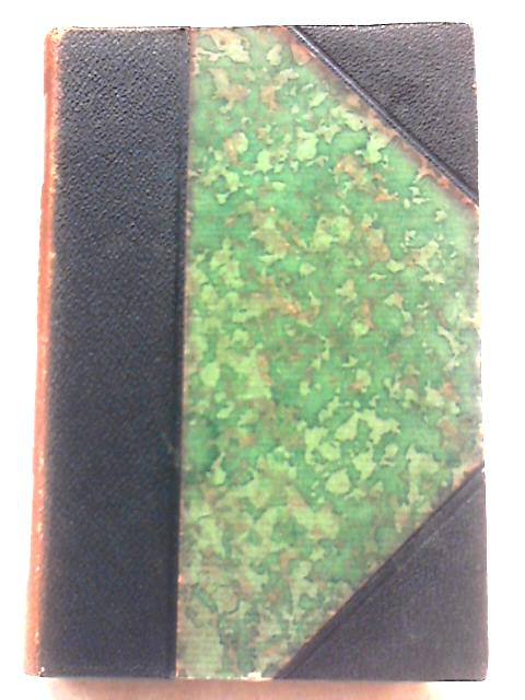 Jean-Jacques Rousseau Confessions Tome I (Classiques Plon) by Jean-Jacques Rousseau