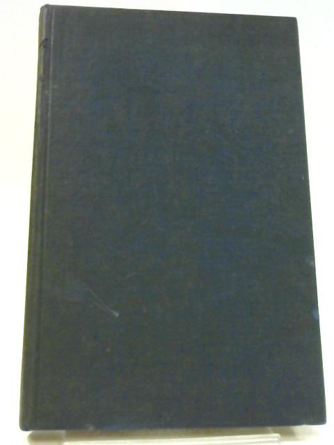 Gilbert Harding. By Roger. Storey